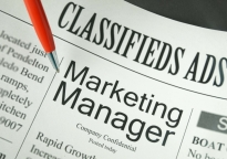 Vacature: (Junior) Marketing Manager m/v