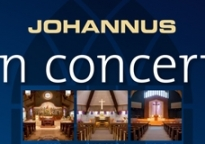 Order your free Johannus in Concert DVD