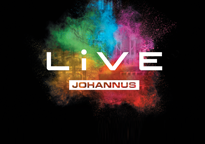 Johannus expands its LiVE family with the addition of a Casavant organ