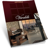 Read more about the Vivaldi series