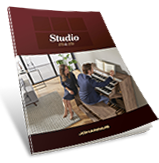 Read more about the Studio 170